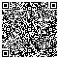 QR code with Linda's Island Attic contacts