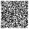 QR code with 8 To 5 Lawn Maintenance contacts