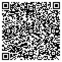 QR code with Treatment By Norman Inc contacts