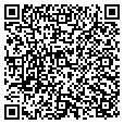 QR code with Cashbox Inc contacts