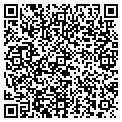 QR code with Wayne W Bilsky PA contacts