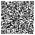 QR code with Barrancas National Cemetary contacts