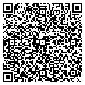 QR code with Morris Construction contacts