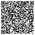 QR code with Betsye Kay's School Of Dance contacts