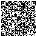 QR code with Business Insights LLC contacts