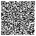 QR code with Bill Norman Custom Homes contacts