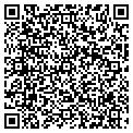 QR code with Eagle Ray Dive Center contacts