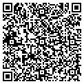 QR code with Robert Rio contacts