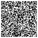 QR code with Quest Engineering Service & Tstng contacts