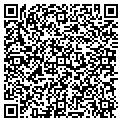 QR code with Landscaping of Caribbean contacts