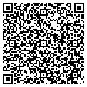 QR code with Ybor Realty Group Inc contacts