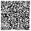 QR code with Comunidades De Formacion contacts