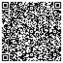 QR code with Judson American Baptist Church contacts