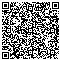 QR code with Cuts Edge Harbor Marina Corp contacts