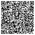 QR code with Thomas Ryan Assoc Inc contacts