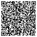 QR code with St Andrews Tavern contacts