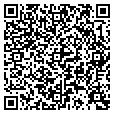 QR code with Hollywood 12 contacts