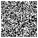 QR code with Big Cat Human Powered Vehicles contacts