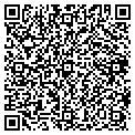 QR code with Alberto's Hair Designs contacts