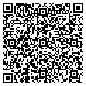 QR code with Pappy Powers Barbecue Sauce contacts