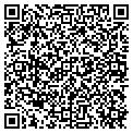QR code with Roach Manufacturing Corp contacts