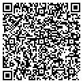 QR code with Paruolo's Torpical Tree Farm contacts