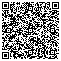 QR code with Paradise Palms contacts