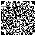 QR code with Sunland Backhoe Service contacts