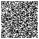 QR code with A Plus Home Health Care Inc contacts