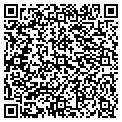 QR code with Rainbow Caulking & Wtrprfng contacts