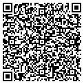 QR code with Town & Country Vet Clinic contacts