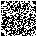 QR code with Drew Duncan Roofing Inc contacts