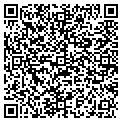QR code with A and J Vacations contacts