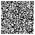 QR code with First Processing Systems contacts