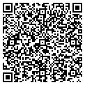 QR code with Swiss Watchmakers contacts