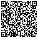 QR code with Micro Business USA contacts