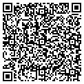 QR code with Shure Look Homes Inspector contacts