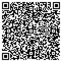 QR code with Jfh Technologies Inc contacts