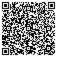 QR code with Raul Palma contacts