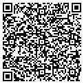 QR code with Harrell Brothers Plastering contacts