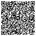 QR code with Best Choice Home Care contacts
