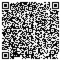 QR code with LA Nueva Fe Bakery contacts