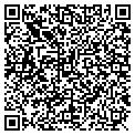 QR code with 1 Emergency A Locksmith contacts