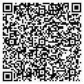 QR code with Brick City Skateboarding Inc contacts