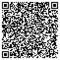 QR code with Delane's Truck Brokerage Inc contacts