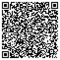 QR code with Biological Orthopedics-Miami contacts