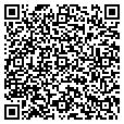 QR code with Jack's Liquor contacts