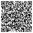 QR code with Magic Nail contacts