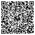QR code with Tiger Citgo contacts