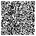 QR code with All Dade Air Conditioning contacts
